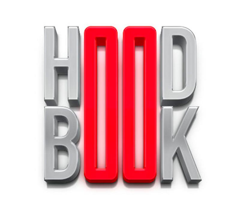 hoodbook3D_glossy_WP