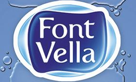 FONT VELLA