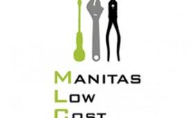 Manitas Low Cost