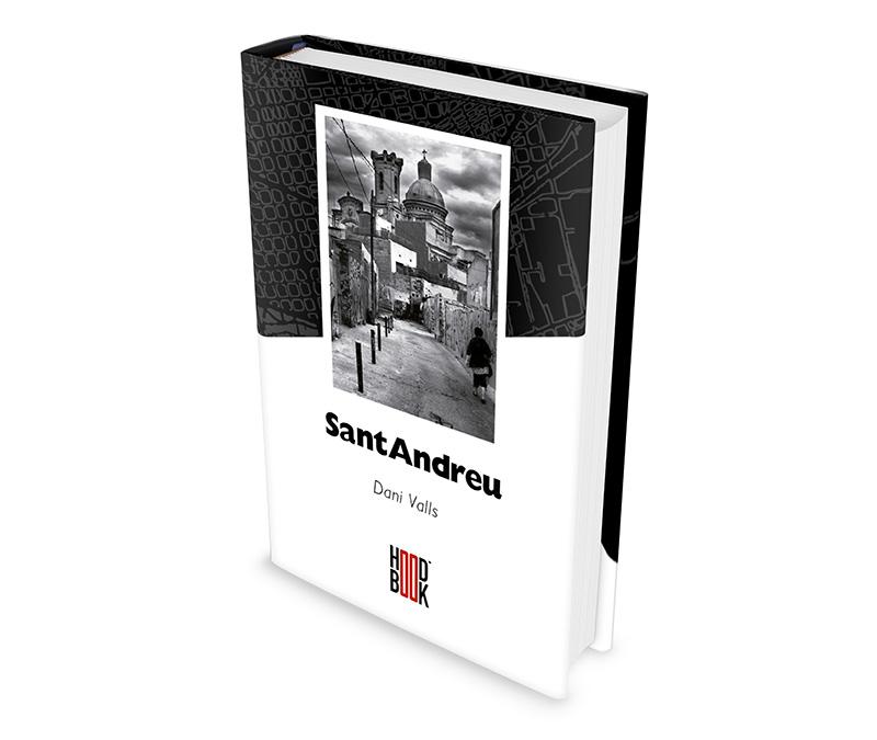 hoodbook_llibre