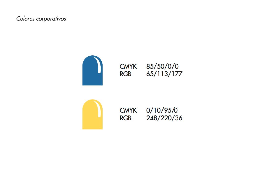 Captura de pantalla 2014-09-12 a les 18.16.46