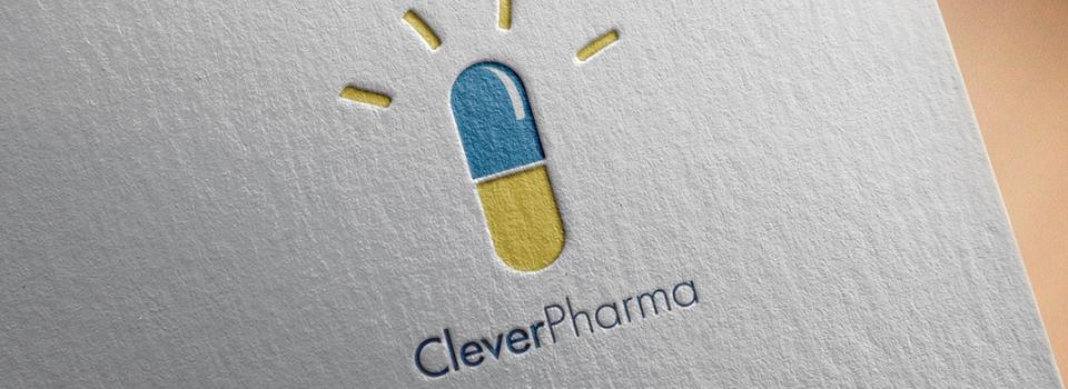 Clever Pharma
