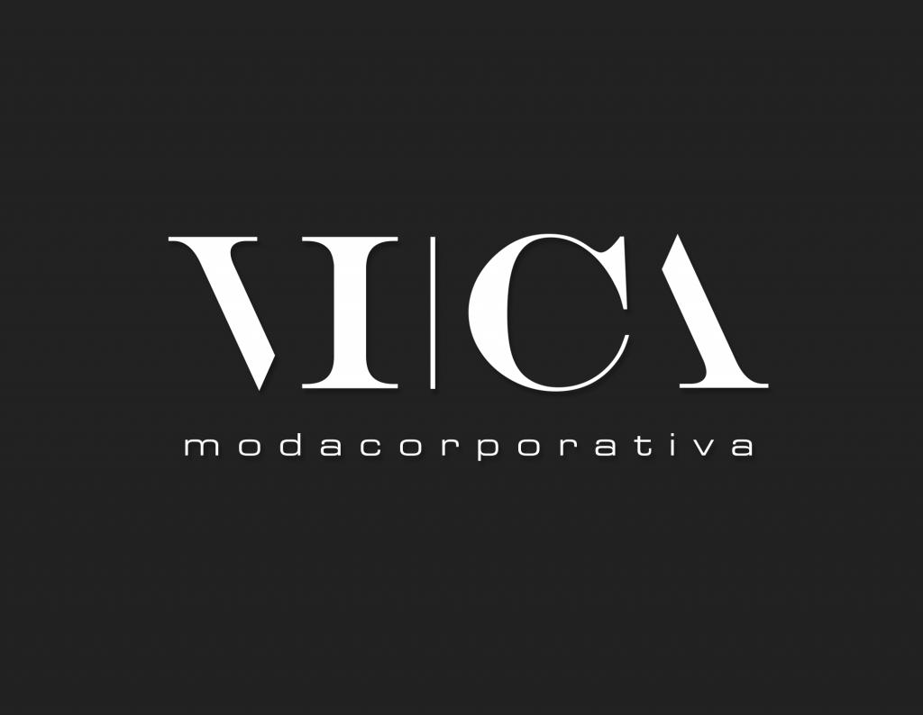 VICA_Web_Imatge1